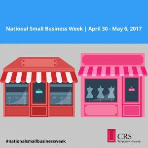 national_businessweek