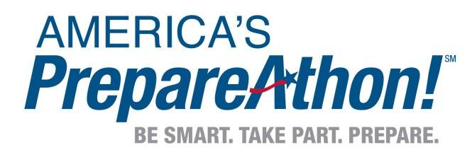 americas-prepareathon_national-tagline-logo_general