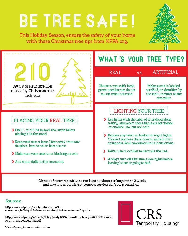 christmas-tree-safety