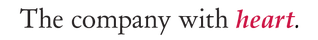 co.-with-heart_logo