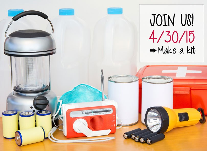 Join-us-make-a-kit