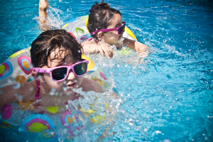 If a house is a perfect fit aside from a possible pool danger, CRS would work directly with the landlord or property manager in sourcing and providing a pool fence, whether short or long term.