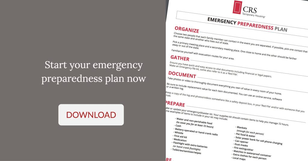 emergency preparedness plan img